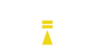 logoNRFF-2coulBLANC.png