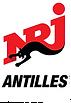 NRJ ANTILLES blanc 02.png