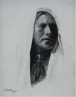 Osaka Indian