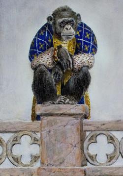 Sit Monkey, Sit