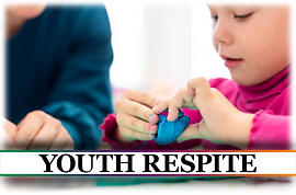 YOUTH RESPITE SERVICES
