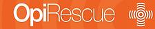 OpiRescue logo.png
