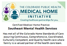 Medical Home Initiative art.png