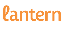 Lantern logo(1).png