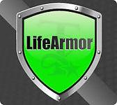 Life Armor logo.jpg