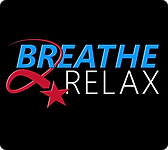 Breathe To Relax logo.png