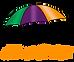 SHG #WeRise Logo__03 25 2020.png