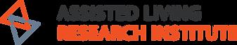 ALRI  logo.png
