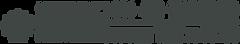 Horiz Provider Contact logo2.png