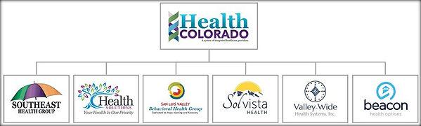 Health Colorado partners map.jpg