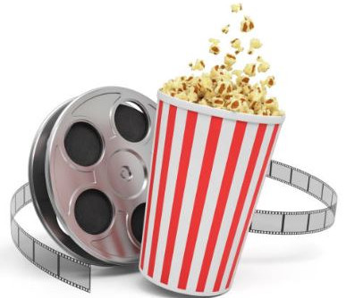 Southeast Health Group to host Open House & Movie Saturday October 12th