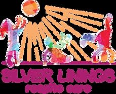 Silver Linings Respite Care - Final Desi