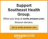 Amazon_Smile_Banner_2106-03-26.jpg