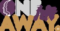 One Hit Away logo.png