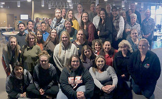 GROUP PHOTO__Staff Training JAN 2020.jpg