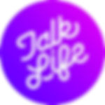 TalkLife logo.jpg