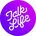 TalkLife logo.jpg