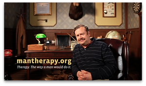 ManTherapy02.png