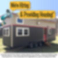 Hiring and Housing Art__01 11 2019.jpg
