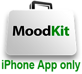 MoodKit logo.png