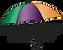 SHG logo__HANDLE_RGB__PNG__small.png