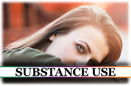 SUBSTANCE USE DISORDER SERVICES