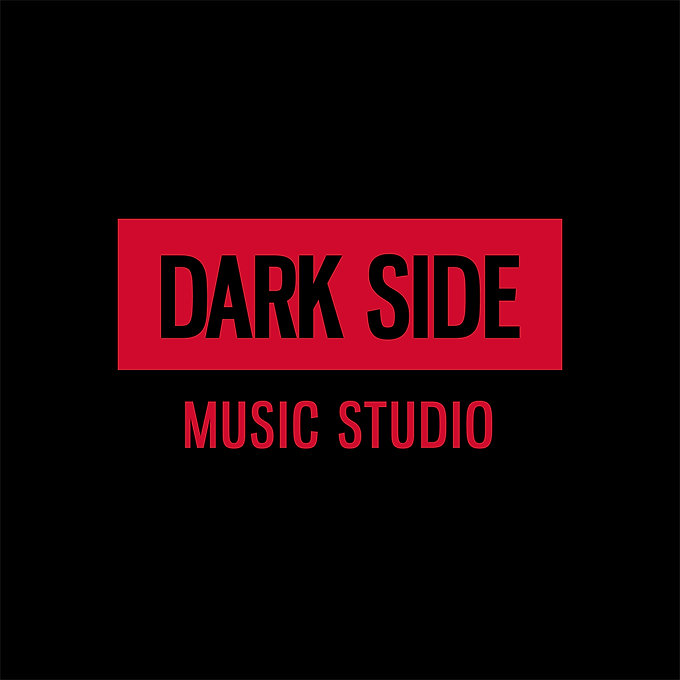 dark side studio-02.jpg