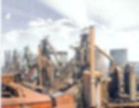 India Steel.jpg