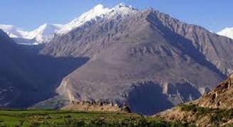 Central Asia.jpg