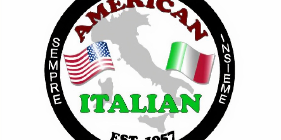 Arizona American Italian Club