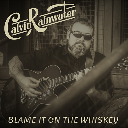 BLAME IT ON THE WHISKEY.png