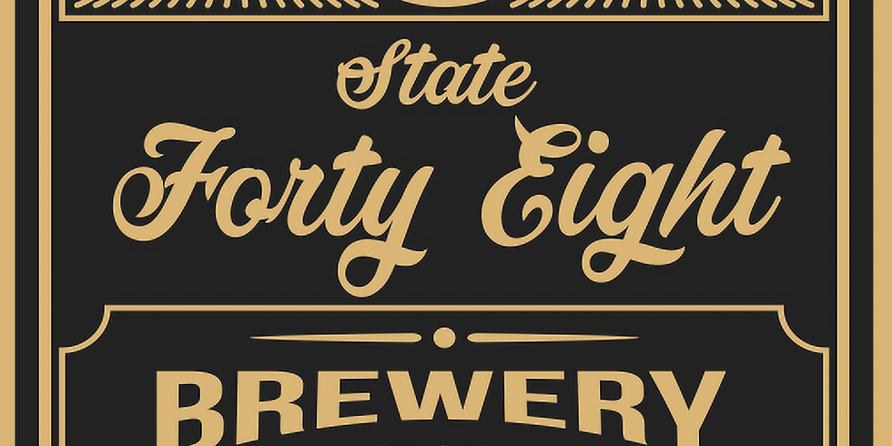 State 48 Brewery