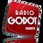 Radio Godot.png