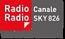 radio-radio.png