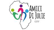 Logo ODV.png