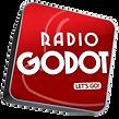 logo_radiogodot-250x250.png