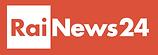 rai-news-24.png