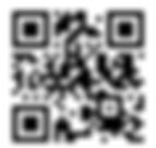 QR Code Contact PressChoice