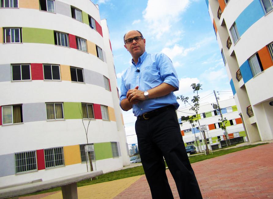 BRAZIL_Adam - New Apartments.jpeg