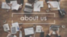 PressChoice Reputation Services  - A little bit about us