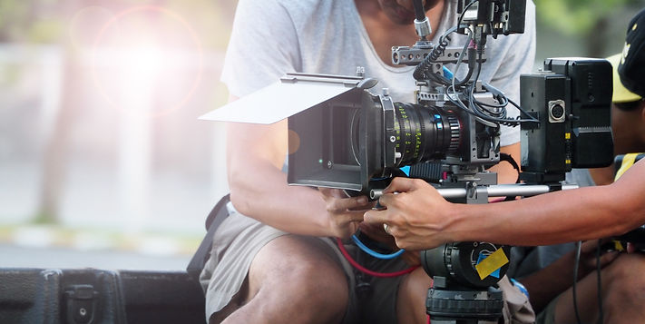 Film Crew shutterstock_689286943.jpg
