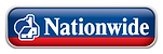 purepng.com-nationwide-logologobrand-log