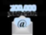 Email Media Camapaign effectiveness