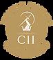 CII-logo.png