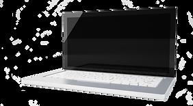 Laptop Blank.png