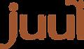 JUULproductions_logo_DEF-01.png