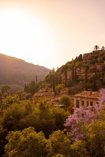 magical Mallorca.jpg
