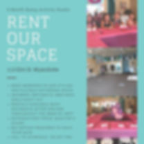 Rent our space new .jpg