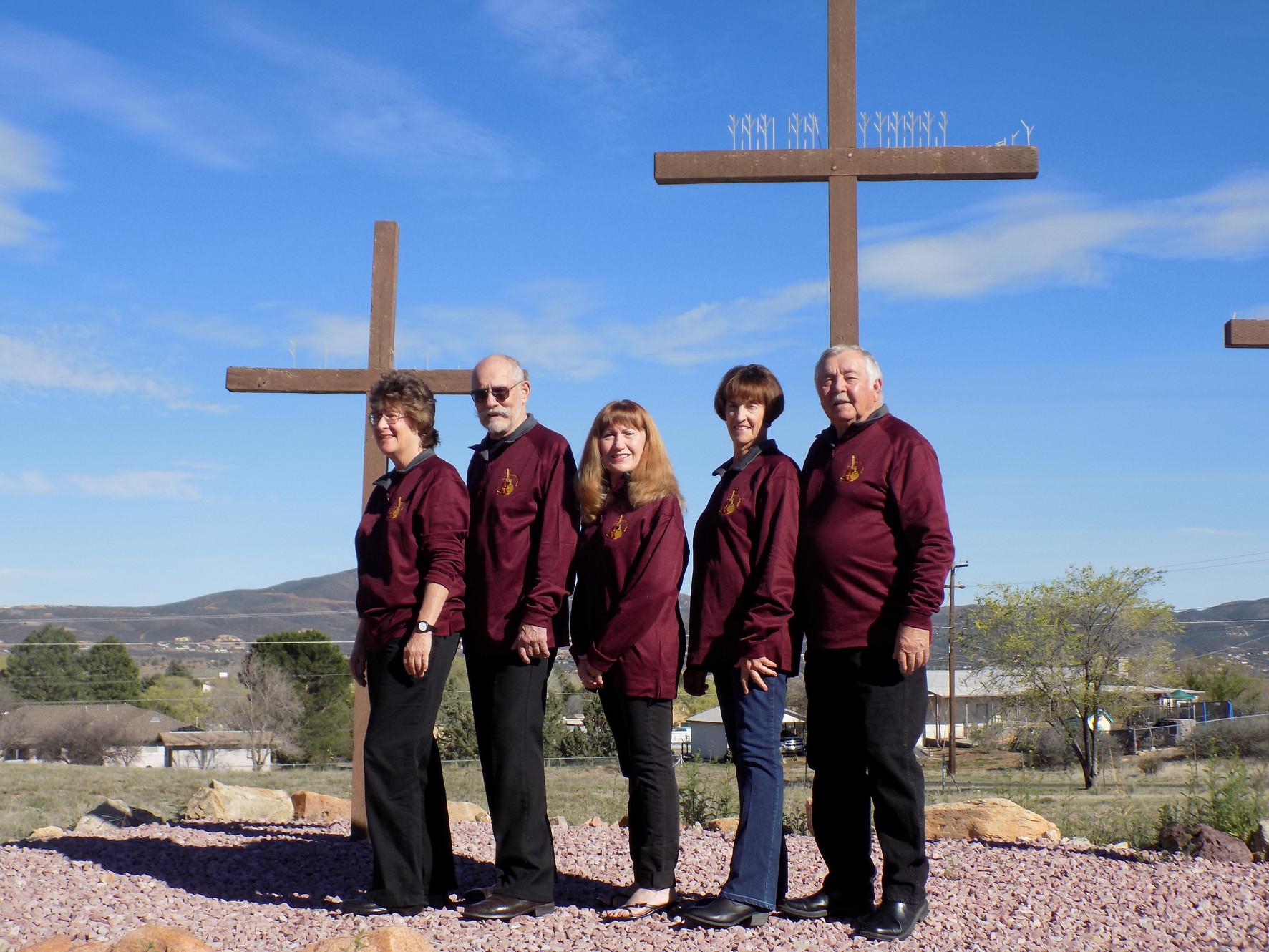 The Band | the-sidekicks-band