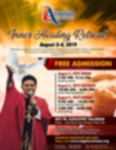 Angelus Retreats Flyer_rev 1.jpg